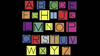 This is the original Alphabet ABC Song by Have Fun Teaching. Watch ...