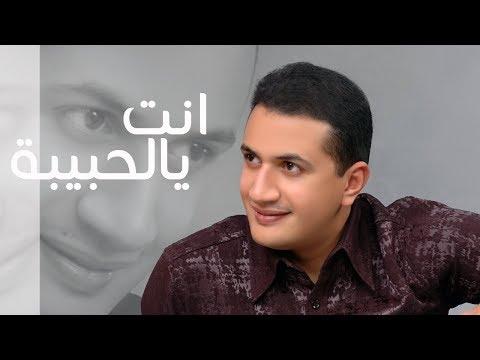ANOUAR 3AHD GRATUIT MP3 3TITEK TÉLÉCHARGER LAH ABDELALI