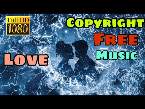 peace-love-music-studio_no-copyright-music_romantic-music-sounds-2020