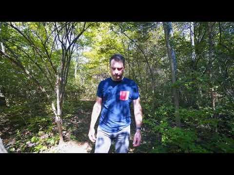 Brandon Heath - Story Behind The Song - Whole Heart