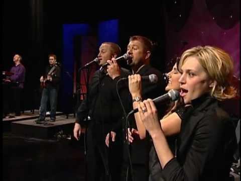 "Phillips,Craig & Dean ""Let My Words Be Few"" Live (HQ)"