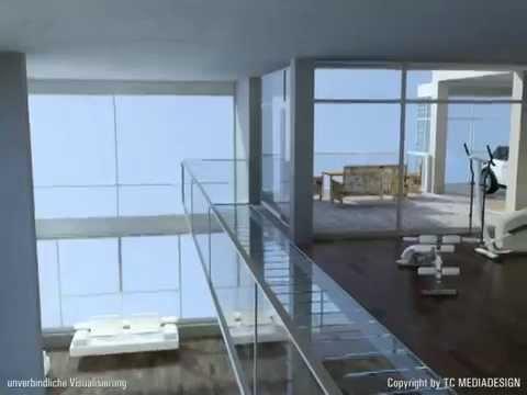 Carloft Berlin projekt carloft berlin by tc mediadesign