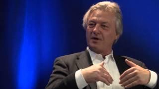 KenFM im Gespräch mit: Jürgen Elsässer / November 2012