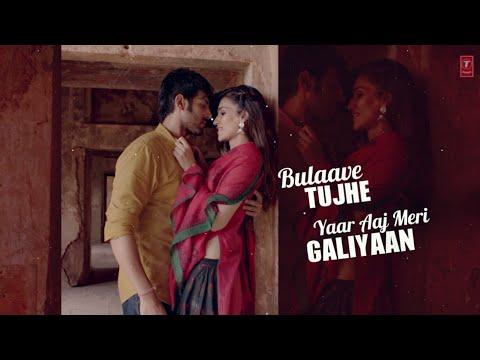 Duniyaa Full Song- Akhil & Dhvani Bhanushali - Luka Chuppi- Kartik Aryan & Kriti Sanon