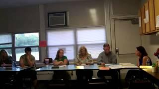 clip June 4, 2012 Homewood Asbestos