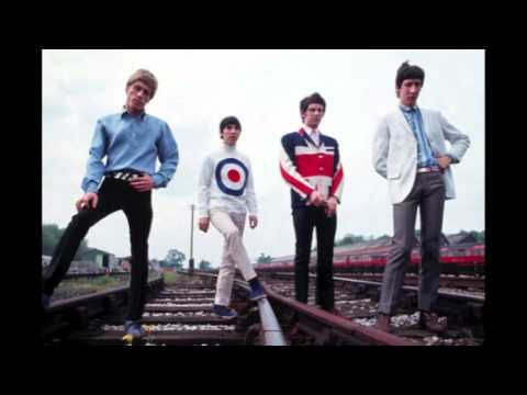 Substitute (2016 Stereo Remix) - The Who