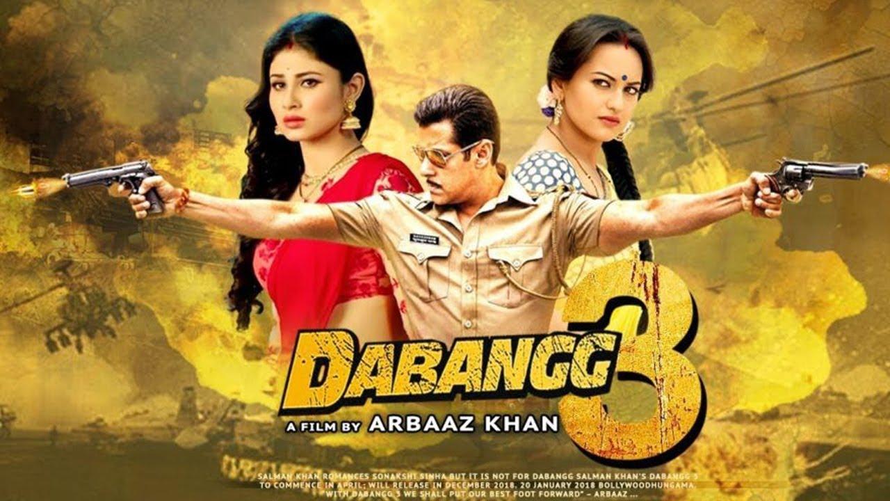 Image result for salman khan dabngg3 actors