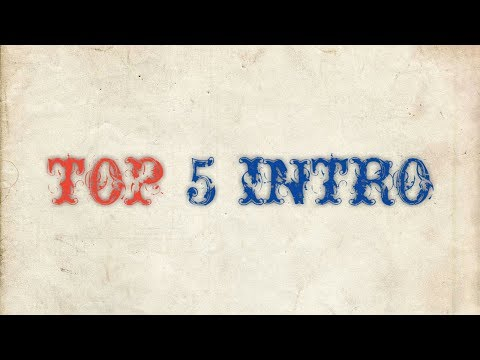 Top 5 Intro Downloading link,No copyright,Without text