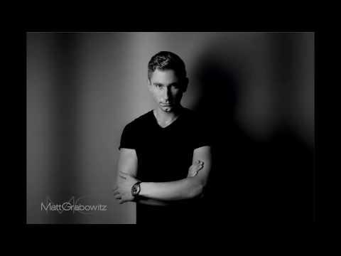 Matt Grabowitz - The Dark Side Vol. 1. Techno, Tech House, Minimal Mix (2017 July)