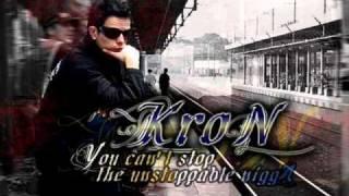 KroN ft.Cut Master - Bicu tu (VIDIMO SE NEKAD LP)Dj Rahzor prod.