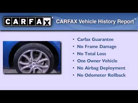 Mission Tx Craigslist Used Cars 2011 Ford Fusion Weslaco Tx Youtube