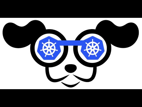 k9s - Kubernetes CLI To Manage Your Clusters In Style