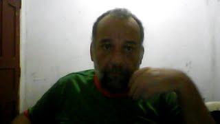 NOTPAROLO (LA DIPLOMIĜO DE MIA AMIKO)