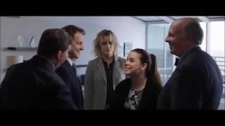 FAMILY Official Trailer 2019 Kate McKinnon