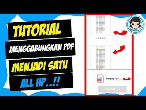 cara-menggabungkan-pdf-menjadi-satu-file-di-hp-tanpa-aplikasi