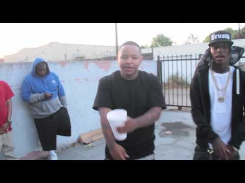 JambalayaTV Presents: Reem riches and  Teecee  4800 - Price is Right