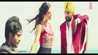 surma to sandals ammy virk hd android