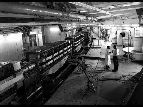 The Proton Synchrotron: 60 Years And Counting
