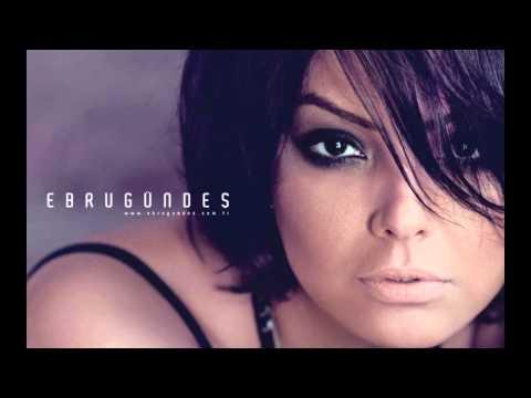 Ebru Gündes   Askin Huzurunda DJ Maydonoz Remix