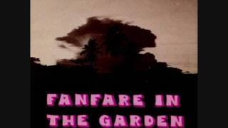 Essential Logic - Fanfare in the Garden