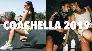 coachella-2019-vlog-my-outfits,-music,-hair-extensions
