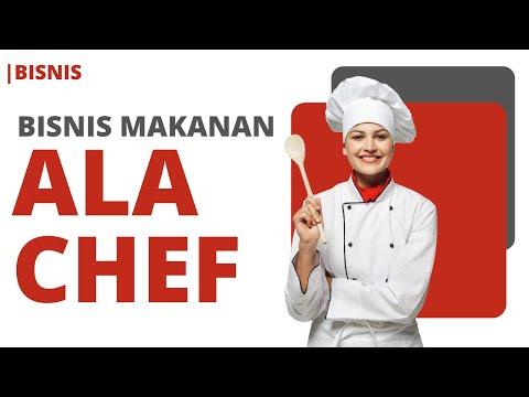 RAHASIA LARIS MANIS JUALAN MAKANAN from YouTube · Duration:  7 minutes 55 seconds