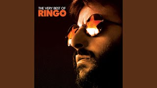 Provided to YouTube by Universal Music Group Wrack My Brain · Ringo...