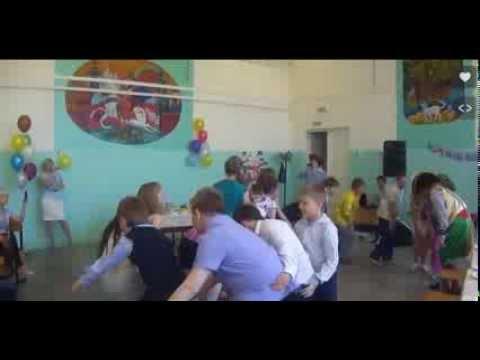 Видео для гомиков фото 10-191