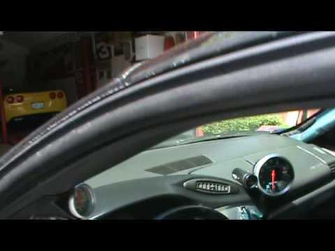 Cooper&Hunter oro kondicionieriai silumos siurbliai oras orasиз YouTube · Длительность: 3 мин4 с
