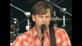 Calexico - Woven Birds - 8/3/2008 - Newport Folk Festival (Official)