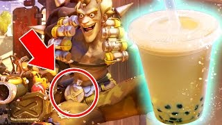 32 Fast Facts About Overwatch