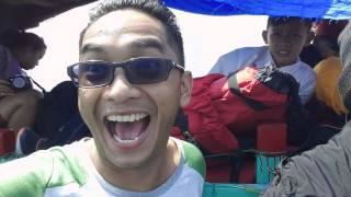 Pulau Pandang Batu Bara 2