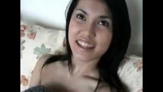 Repeat youtube video những hình ảnh cuối đời của maria ozawa