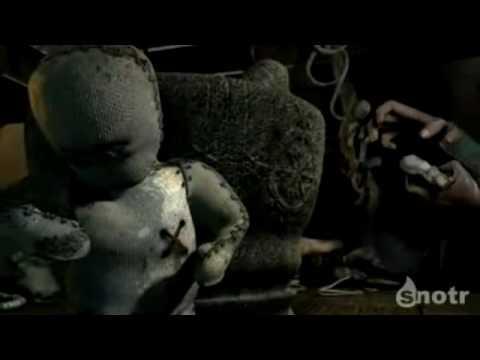 Скачать песню пикник-кукла с человеческим лицом.