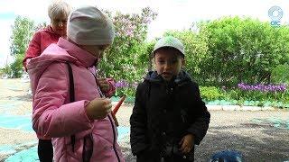 В ДШИ собрались все те, кто делает жизнь детей интересной, насыщенной, комфортной и безопасной
