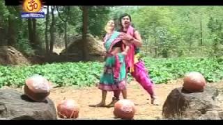 Kansi Kakri || Sambalpuri Old Super Hit Video Songs || Singer- Ruku Sona & Sujata || Old Hits...