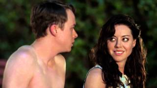 Video Dane DeHaan - Life After Beth (2014) funny moments download MP3, 3GP, MP4, WEBM, AVI, FLV Desember 2017
