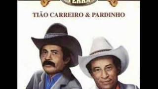 Tiao Carreiro e Pardinho - Homem Sem Rumo