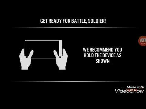 Frontline Commander 2