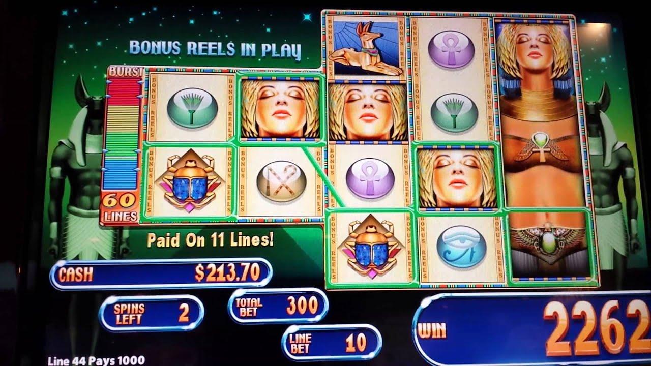 Youtube Free Slot Machine