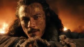 Người Hobbit 3 Đại chiến 5 Cánh Quân