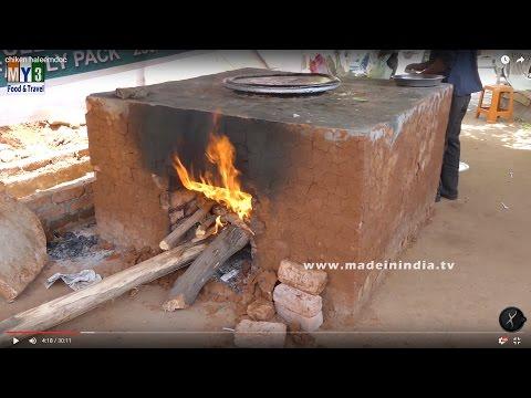 How to Make Hyderabadi Haleem Recipe | Chicken Haleem Recipe | Popular Dish in India AndPakistan