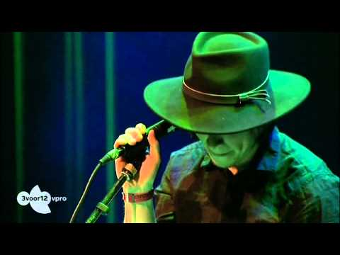 Jacco Gardner - 03 One Eyed King (Live @ Paradiso 22 mei 2013) mp3