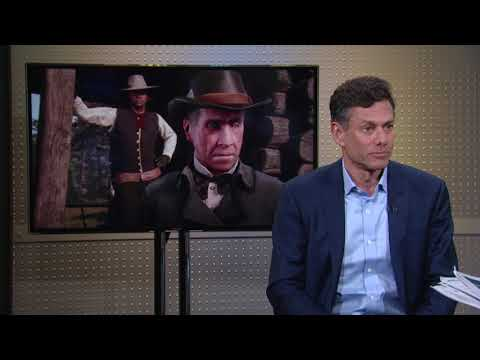Take-Two Interactive CEO: Engaging Gamers for Growth | Mad Money | CNBC