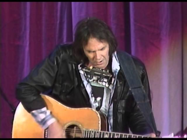 neil-young-comes-a-time-11-26-1989-cow-palace-official-neil-young-on-mv