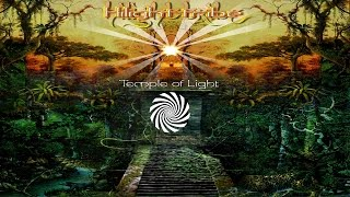 Hilight Tribe - Esperanza(Subscribe to TRANCENTRAL: http://bit.ly/TrancentralSubscribe Hilight Tribe-Temple Of Light New Album Released on 15.11.2016 By Kosmik Hoboes Support: ..., 2016-11-16T08:52:40.000Z)