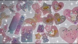 How To Make Resin Pieces