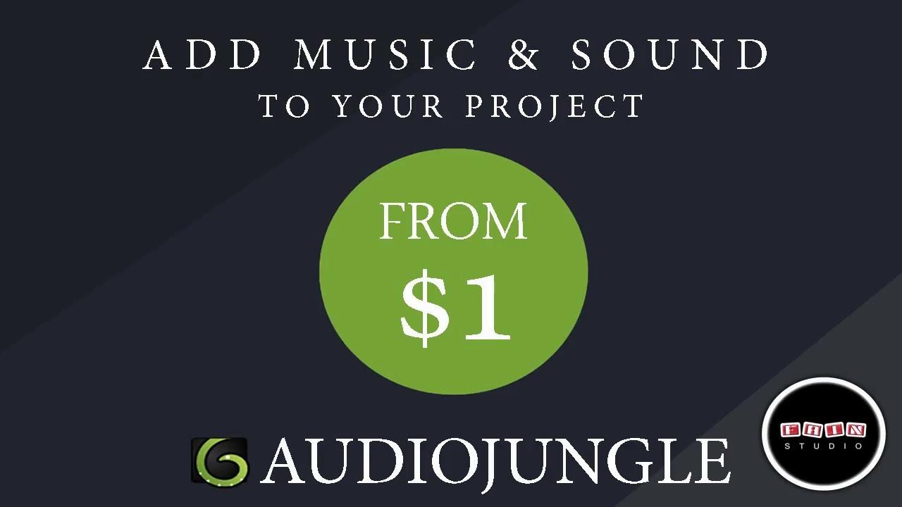 jackpot sound