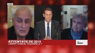 Attentats de 2015 : un procès pour l'histoire