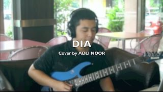 Anji Dia Reff Cover by Adli Noor.mp3